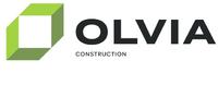 Ольвия, строительная компания