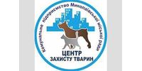 Центр захисту тварин, КП