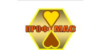 Сосновський П.В., ФОП