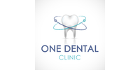 One Dental Clinic
