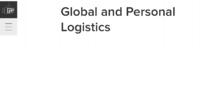 GAP Logistics