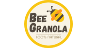 Bee Granola