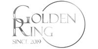 Golden ring, готель
