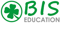 BIS Education