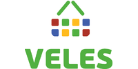 Veles Market