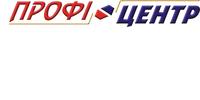 Профі-Центр