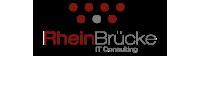 RheinBrücke IT Consulting