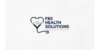 F&S Health Care Solutions