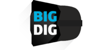 Big Dig, Web & Mobile Development