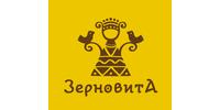 Зерновита, ТД