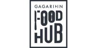 Gagarinn Food Hub