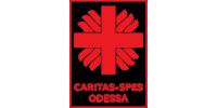 Каритас-Спес Одесса, РМ