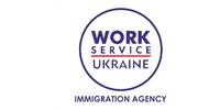 Ворк-Сервіс Україна (агенція №1 в Україні)