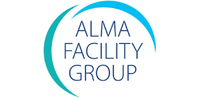 Alma facility group