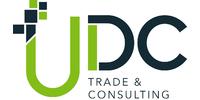UDC Trading LLC