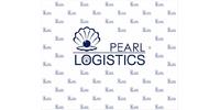 Жемчужина Логистики (Pearl Logistics)