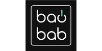 BaoBab, store&service