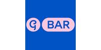 G.Bar (Кропивницький)