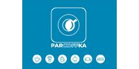 ParCoffka