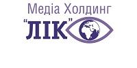 Lik, Media Holding