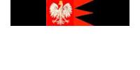 Polska robota, кадрова агенція