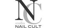 Nail Cult