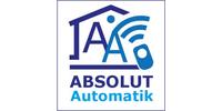 Абсолют-Автоматик
