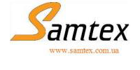 Самтекс Дистрибуция