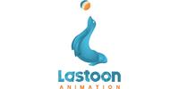 Lastoon