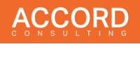 Аccord consulting