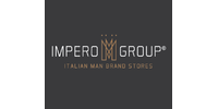 Impero Group