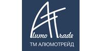 Алюмотрейд, ООО