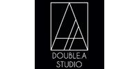 Double.A studio