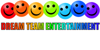 Dream Team Entertainment Ltd