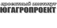 Проектний інститут Югагропроект, ТОВ