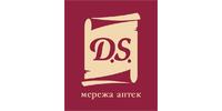 D.S., мережа аптек