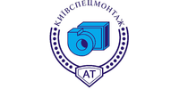 Київспецмонтаж, ПрАТ
