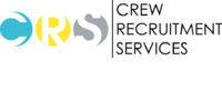 Crew Recruitment Services