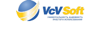 VcVSoft