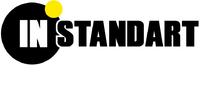 InStandart