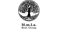 M.m.I.a. rest. group