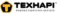 Технари Центр, ООО