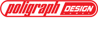 Poligraph Design Label