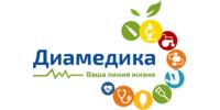 Диамедика, ООО