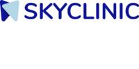Скайклиник