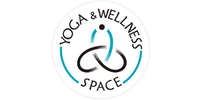 Yoga & Wellness Space