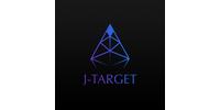 J-target