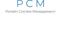 РСМ, ООО