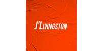 J'Livingston Guitars