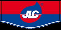 JLC-Україна